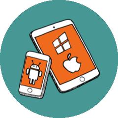 AnywhereCommerce-Software-2