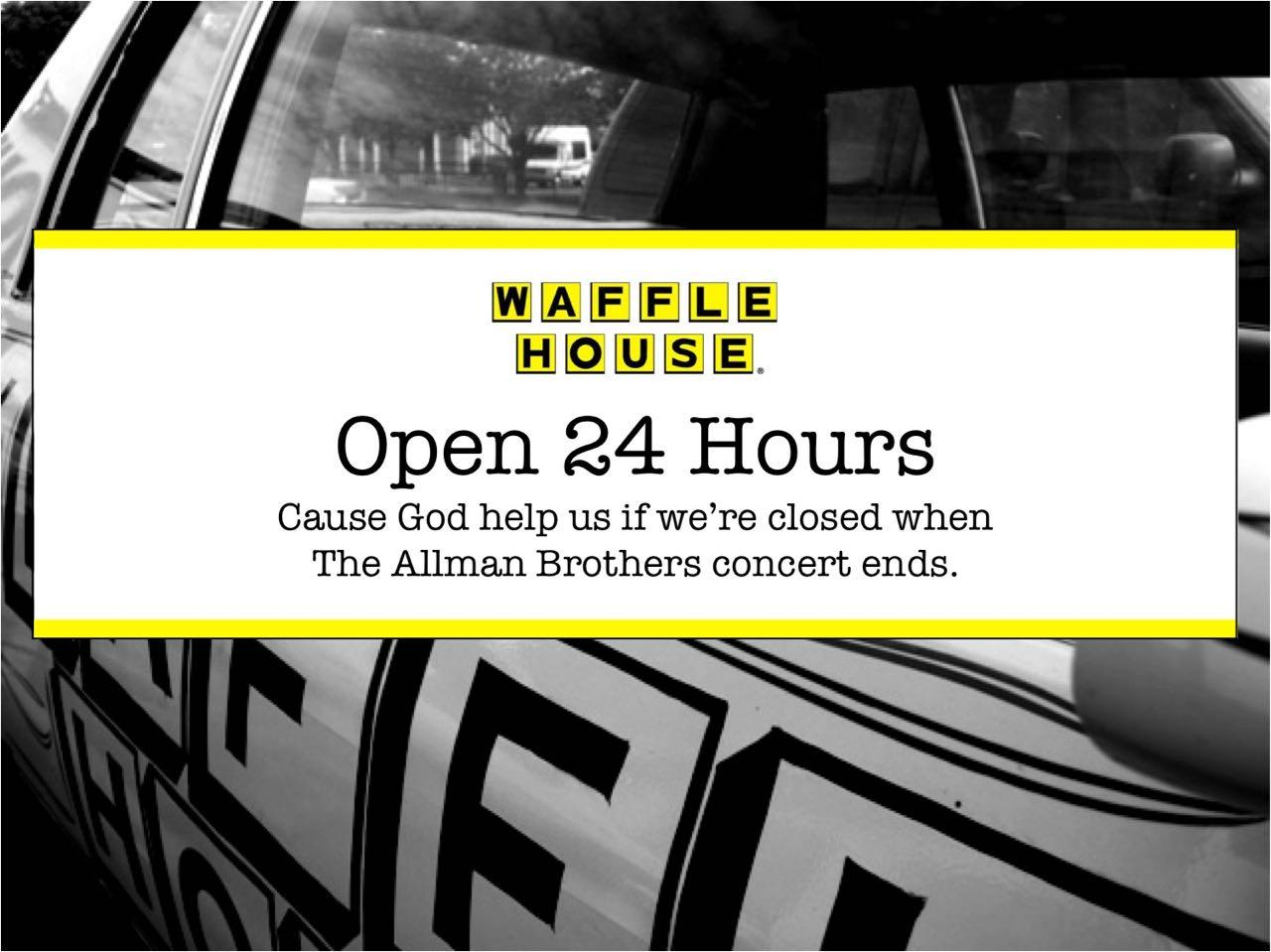 OR-Portfolio-Waffle-House - 8
