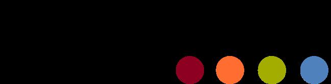 Ogden-Ritenour