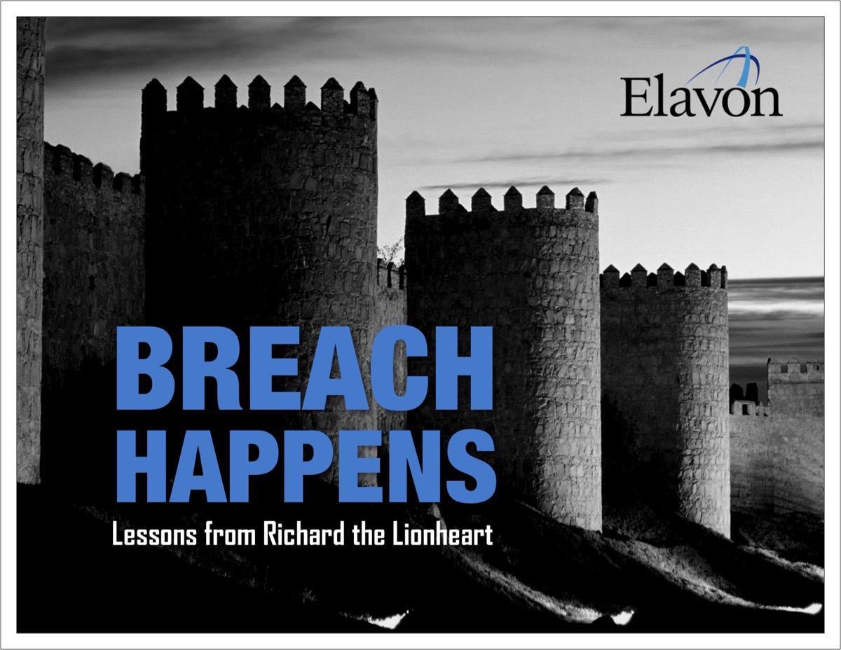 Breach-Happens- - 2