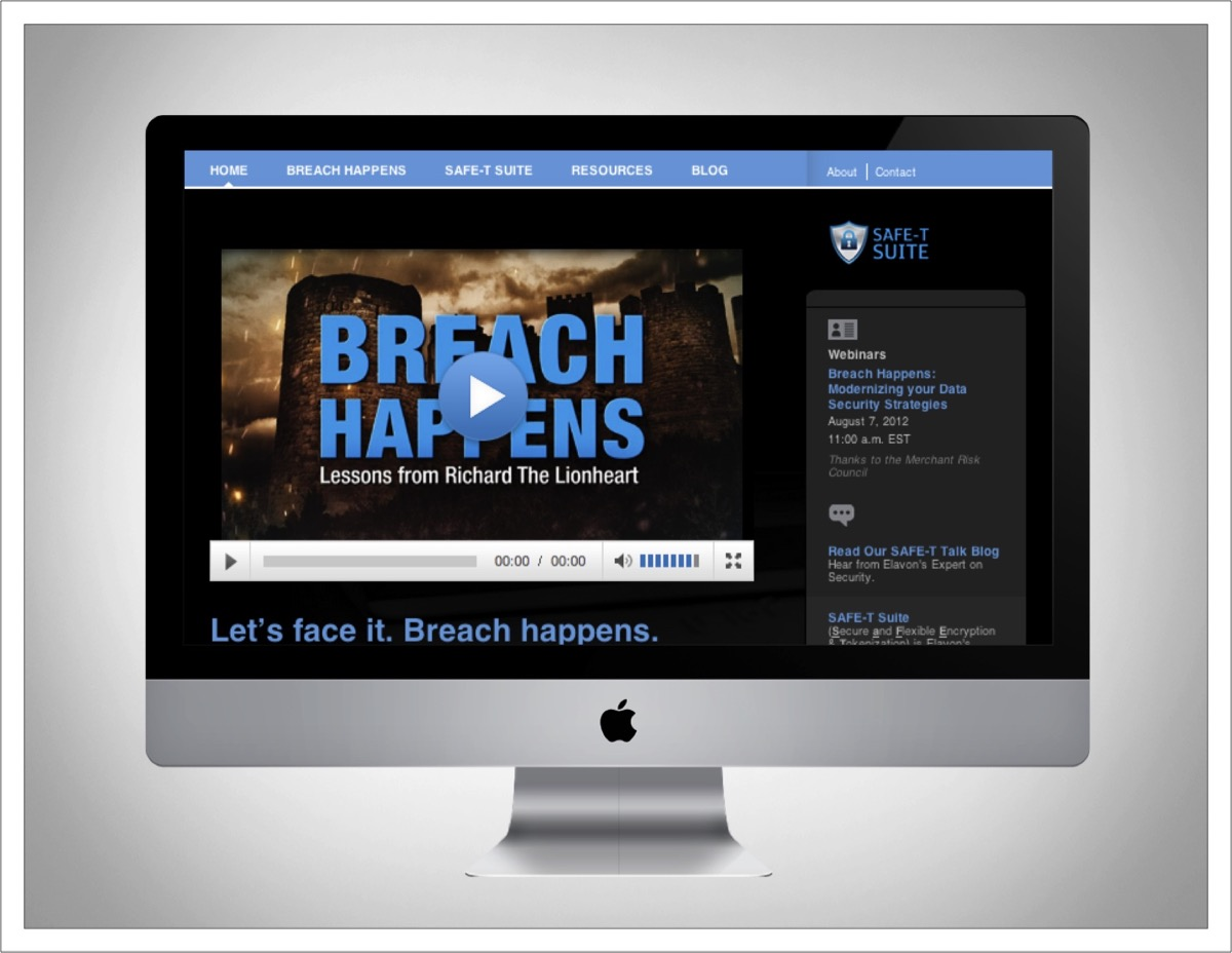 Breach-Happens- - 3