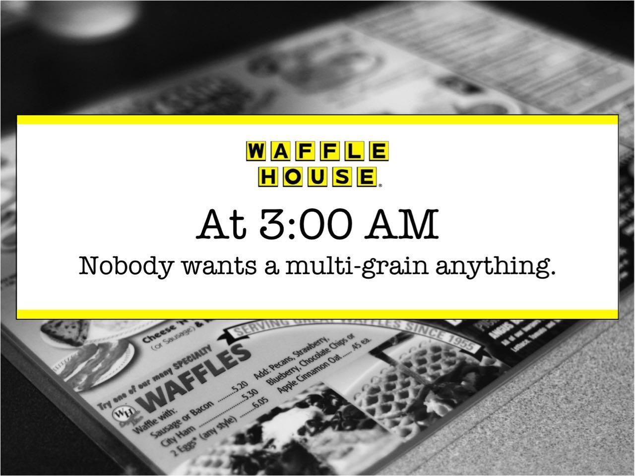 OR-Portfolio-Waffle-House - 1
