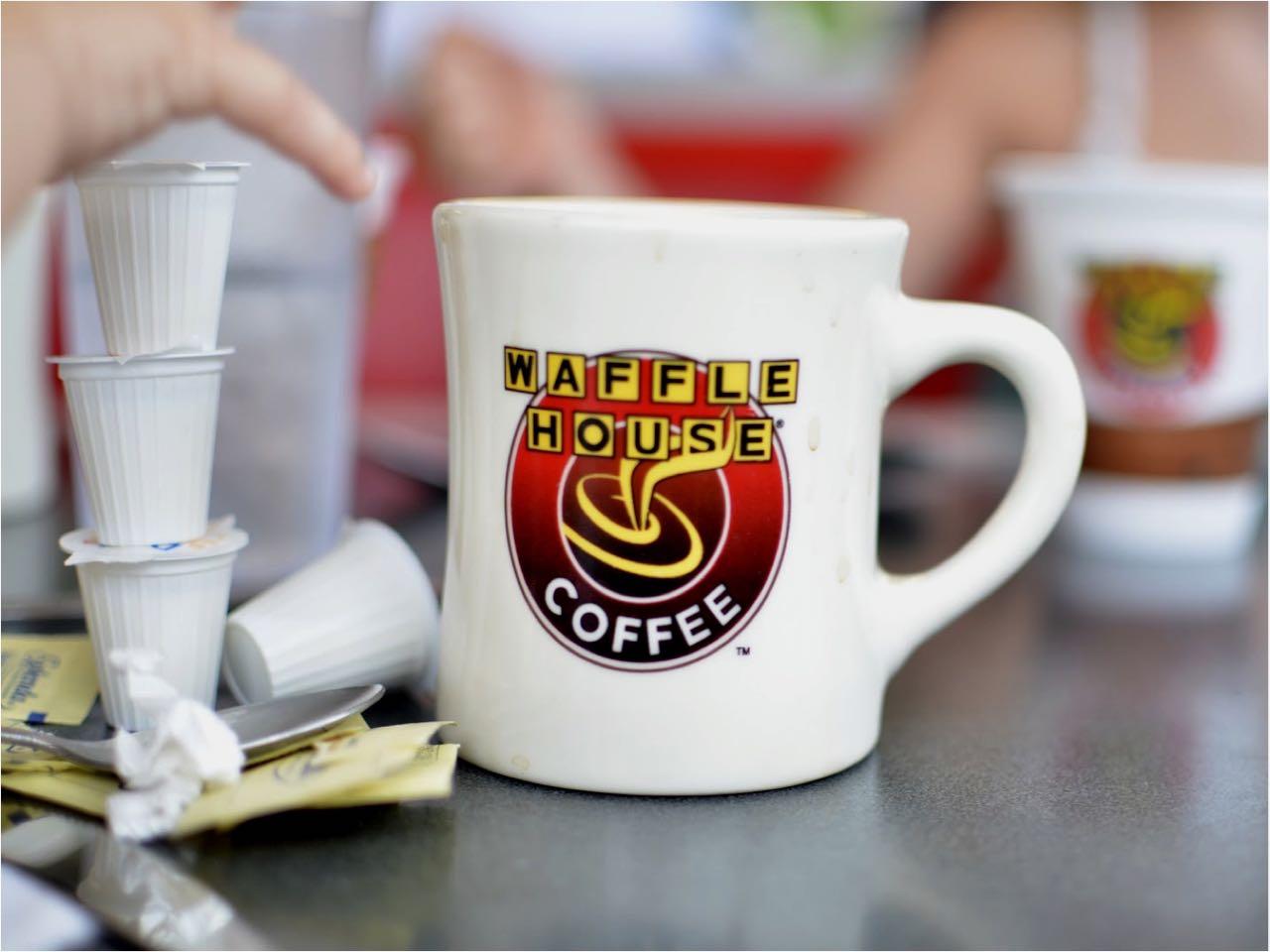 OR-Portfolio-Waffle-House - 14
