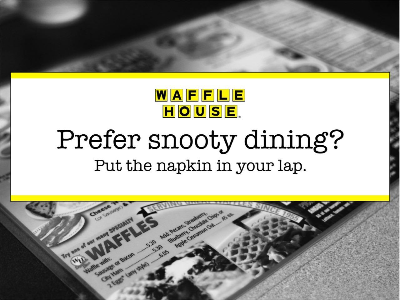 OR-Portfolio-Waffle-House - 2