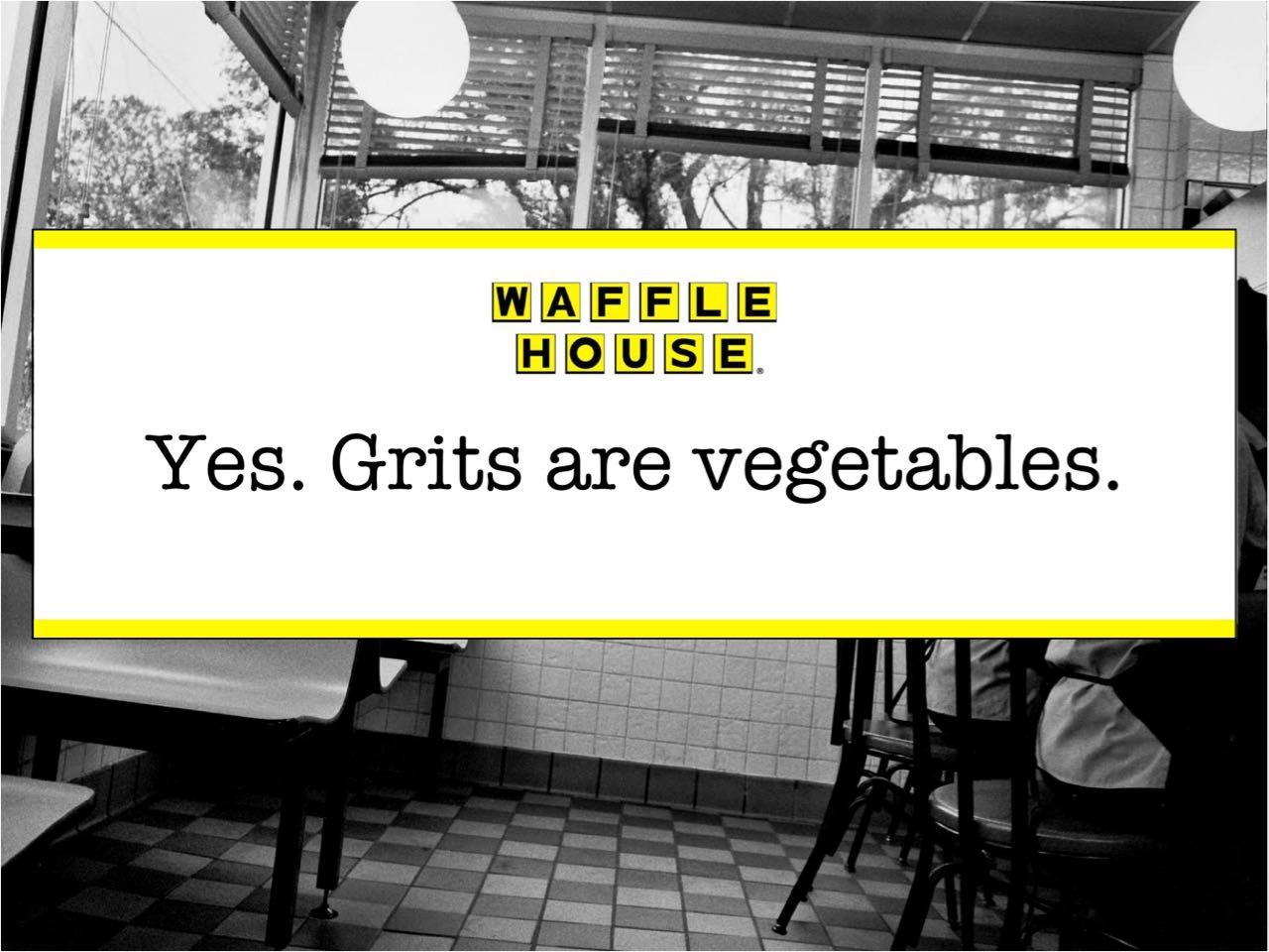 OR-Portfolio-Waffle-House - 4